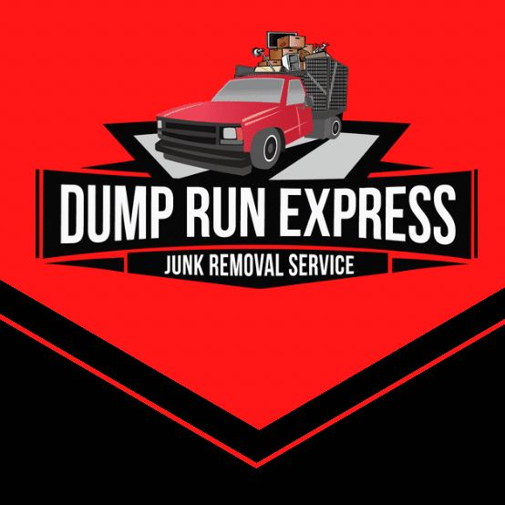 Dump Run Express Junk Removal