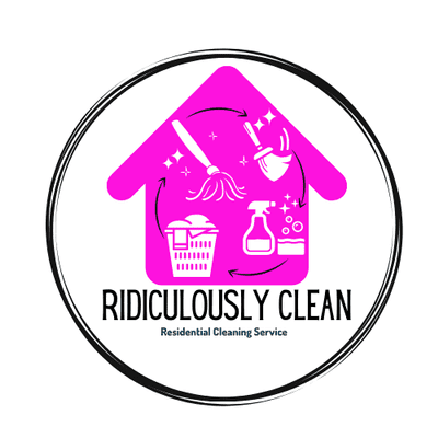 Avatar for Ridiculously Clean