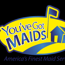 Avatar for You've Got Maids - South OC
