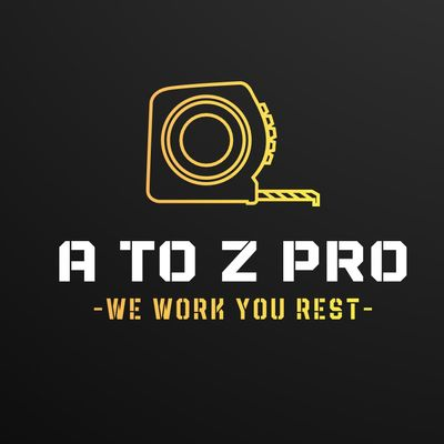 Avatar for A-to-Z  Pro