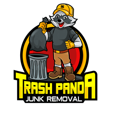 Avatar for Trash Panda Junk Removal