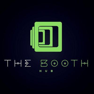 Avatar for TheBoothHub