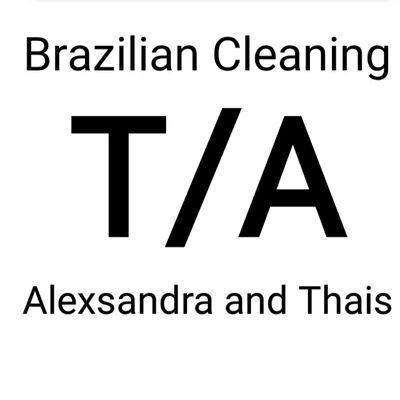 Avatar for Brazilian Cleaning