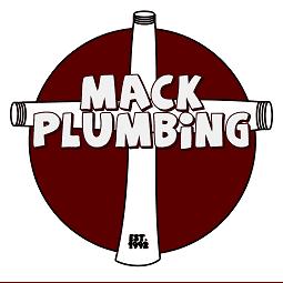 Avatar for Mack Plumbing & Hydronics, Inc.