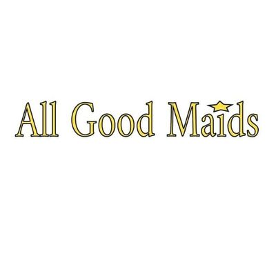Avatar for All Good Maids