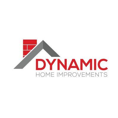 Avatar for Dynamic Home Improvement LLC