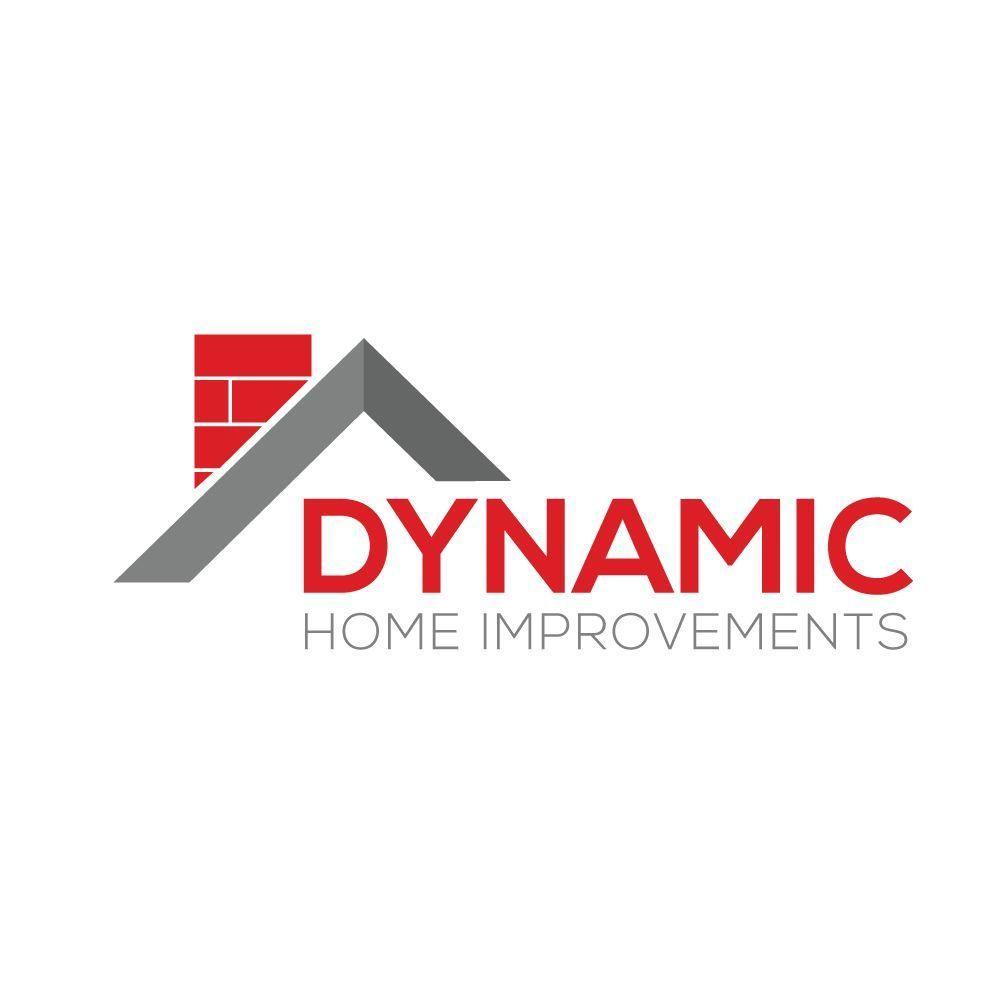 Dynamic Home Improvement LLC