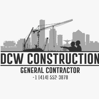 Avatar for DCW Construction