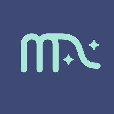 Avatar for M&A Quality Service