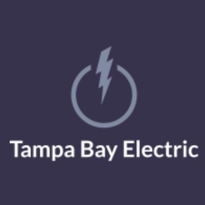 Avatar for Tampa Bay Electric