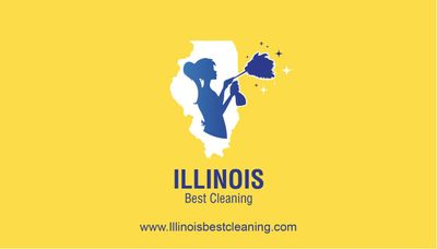 Avatar for Illinois Best Cleaning