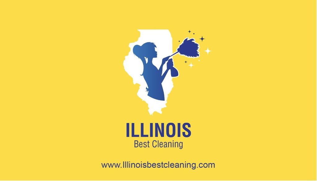 Illinois Best Cleaning