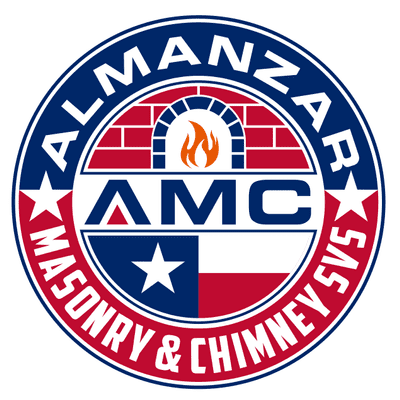 Avatar for Almanzar Masonry & Chimney