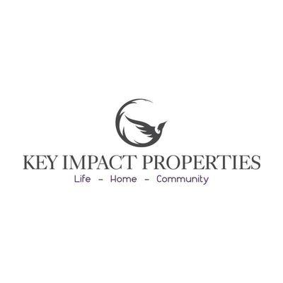Avatar for Key Impact Properties