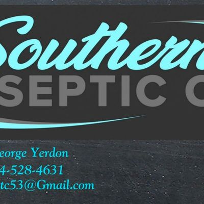 Avatar for Southern Septic llc