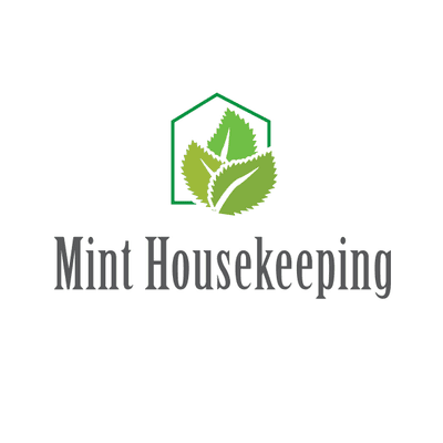 Avatar for Mint Housekeeping