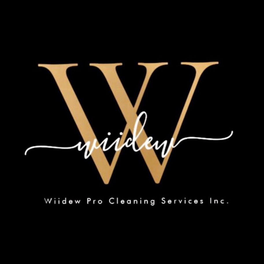 Wiidew Pro Cleaning Services Inc.
