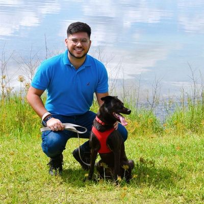 Avatar for Fetch! Pet Care of South Miami