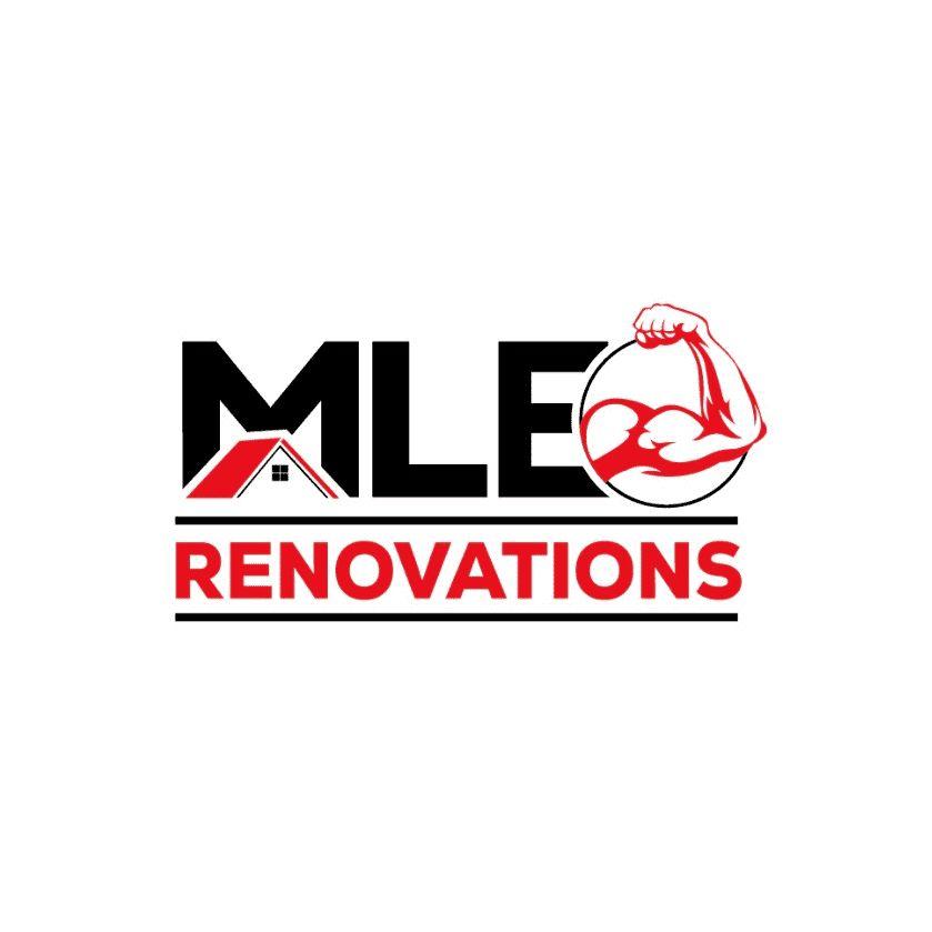 MLE Renovations Llc
