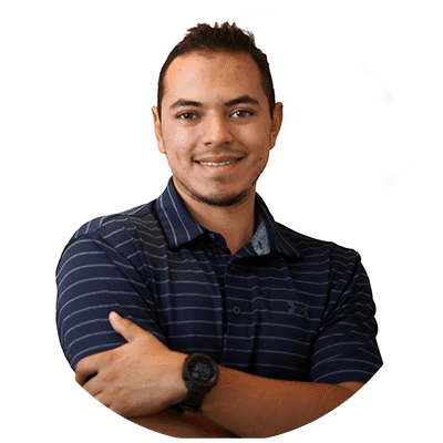Avatar for NRG Development, Inc