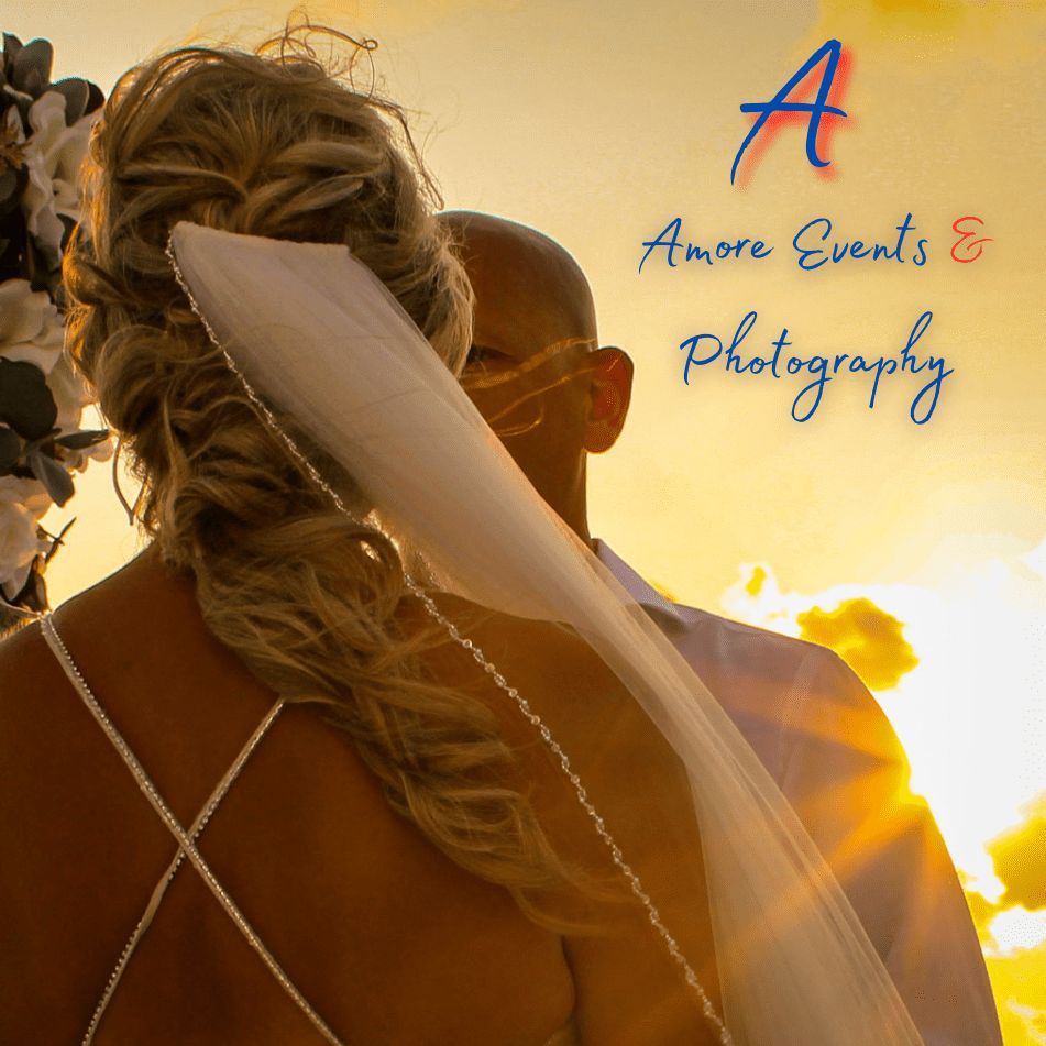 Amore Events & Photography