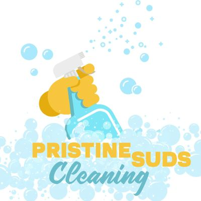 Avatar for Pristine Suds Cleaning