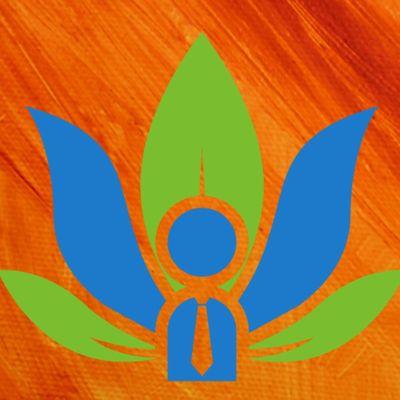 Avatar for PDX Massage Crew