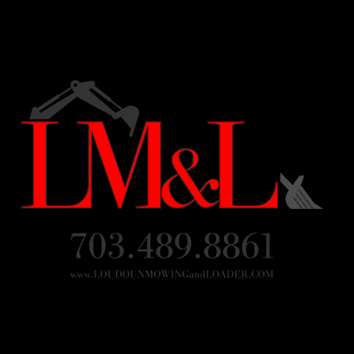 Avatar for Loudoun Mowing and Loader