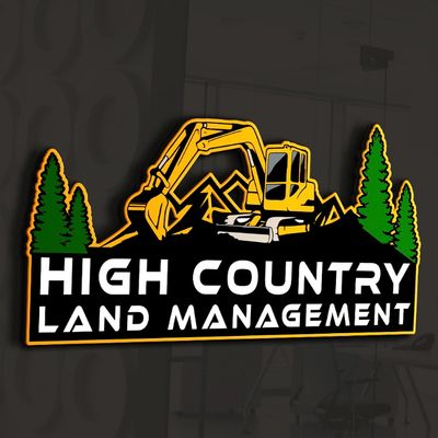Avatar for High Country Land Management LLC