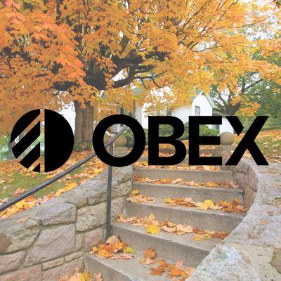 Avatar for Obex Pest