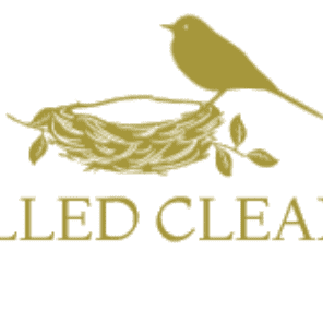 Avatar for Skilled Clean