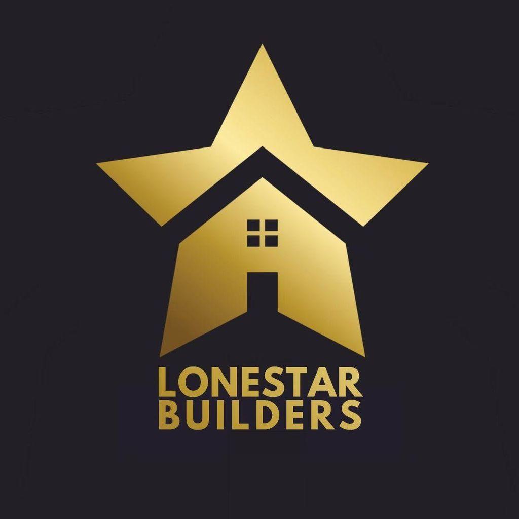 Lonestar Builders Inc