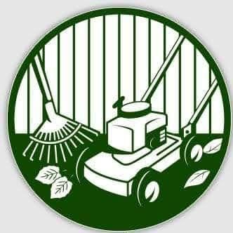 Avatar for Lawn mowing/hauling/yard cleanups/pressure washing