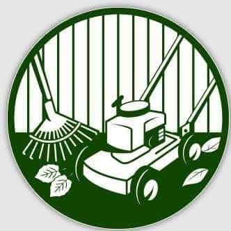 Lawn mowing/hauling/yard cleanups/pressure washing