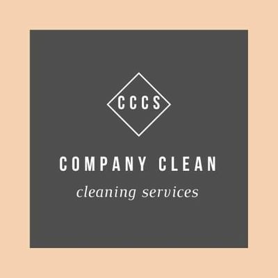 Avatar for Company Clean Cleaning Services LLC
