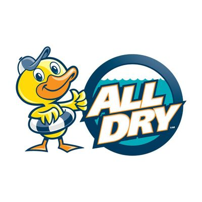 Avatar for All Dry Services of Phoenix and East Valley