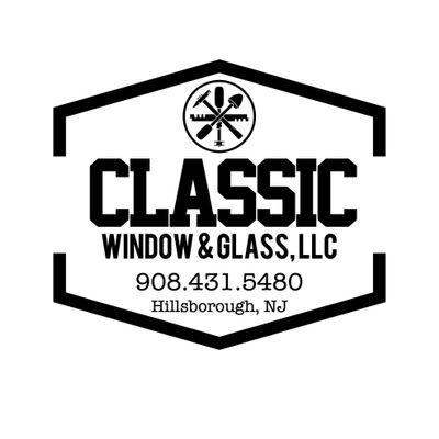 Avatar for Classic Window & Glass, LLC