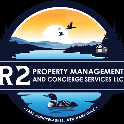 Avatar for R2 Property Management and Concierge Services LLC