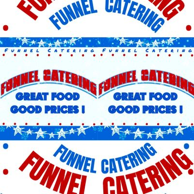 Avatar for Funnel Catering