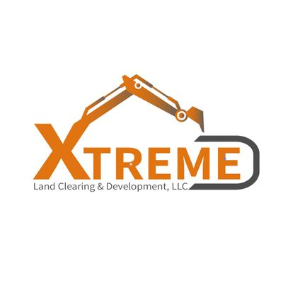 Avatar for Xtreme Land Clearing & Development