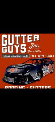 Avatar for Gutter Guys Inc.