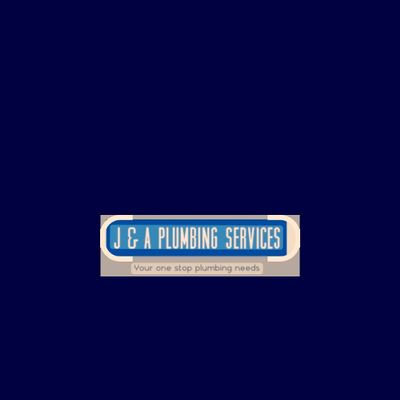 Avatar for J & A Plumbing Services