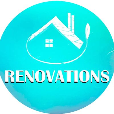 Avatar for QS Renovation Cleaning services.
