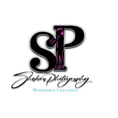 Avatar for Shakira's Photography