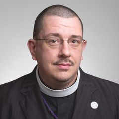 Avatar for Making Memorable Marriages ~ Chaplain Justin Cohen