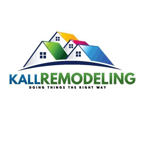 Kall Remodeling