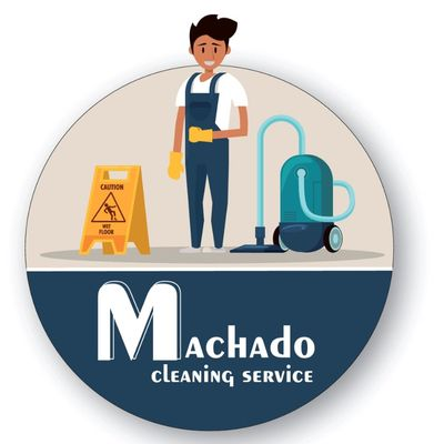 Avatar for Machado Cleaning and General Services