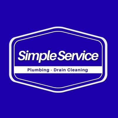 Avatar for Simple Service Plumbing & Drain