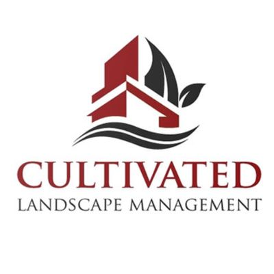 Avatar for Cultivated Landscape Management LLC.