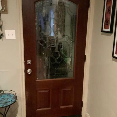 Avatar for Superior Door Repair